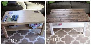 large size of coffee tables img redo coffee table shabby chic design more black m