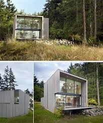 Small Picture Best 20 Small prefab cabins ideas on Pinterest Prefab home kits