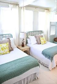 decorative ideas for bedroom. Beach House Bedroom Decorating Ideas Cottage Y Coastal Decor . Decorative For