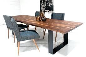 modern industrial furniture. Modern Industrial Style Furniture Capricious Blog Uk U