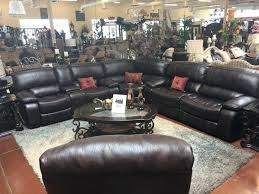 Furniture Store El Paso – WPlace Design