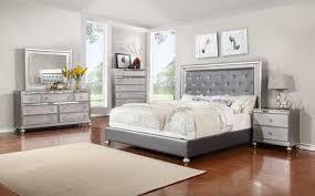 bedroom furniture inspiration. Winsome Inspiration Rooms To Go Bedroom Furniture Sets Free Online Home Decor Projectnimb Us King Size N