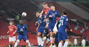 Da meine mutter im januar von ihrem recht auf mietkürzung gebrauch gemacht hat(die polizei riet ihr dazu, sie putzt da) ist es jetzt so, das der vermieter den teil der. Chelsea Results Chelsea Fc Fixtures And Results 2013 2014 Premier League Last Game Played With Leicester Which Ended With Result Iklankoran D