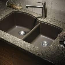 kitchen with sink caulking images caulk bathroom sink caulking best of caulking bathroom sink