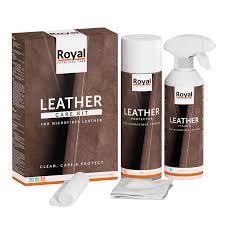 microfiber leather care kit hires microfiber leather care kit 500ml