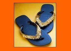 expensive flip flops. Exellent Flops Worldu0027s Most Expensive Flip Flops Expensive Taste Most Expensive H Stern Flip  Flop To Flops S