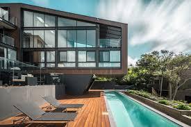 Home Design Consultant New Ideas