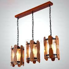 pendant lights home depot philippines light fixtures for high ceilings hanging fixture hardware