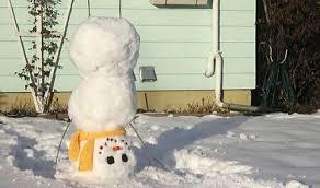 Зимние игры для детей Зимние игры на свежем воздухе Зимние игры  Зимние игры