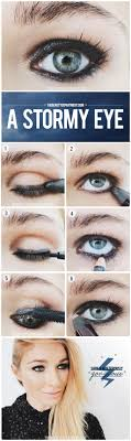 20 makeup tricks every needs makeup daily the hottest makeup trends 20 great tips tricks and