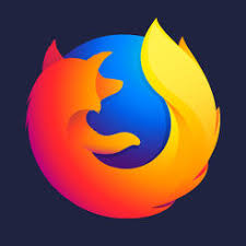 Internet-Browser Firefox im App Store