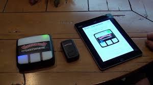 garage door remote appGarage Door Opener App  How to Setup OHDAnywhere on iPhone or