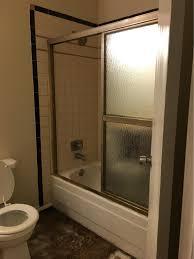 bathroom remodel utah. Old Tile And Bathtub Remodel Sandy Utah Bathroom