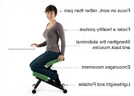 best office chair for long sitting. Posture Desk Chair » Comfortable Office Good Best For Long Sitting E