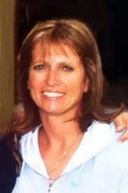 Eileen Johnson Obituario - Westlake Village, CA