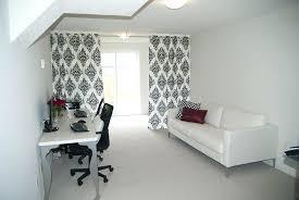 fabric room dividers diy curtain room divider inspiration room divider rooms dividers ideas