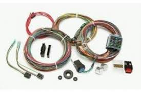 painless wiring 12 circuit weatherproof wiring harness 10143 painless wiring 12 circuit weatherproof wiring harness 10143 chassis wire harness price comparison
