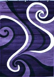 teal and purple rug amazing best rugs images on purple rugs area rugs and for gray teal and purple rug