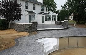 retaining wall toyota patio ideas medium size versa lok lifter how to build a raised stone patio patios paver