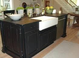 fascinating sandstone countertops