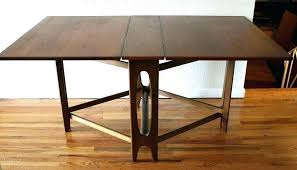 round folding dining table dining folding table small folding table and chairs dining room chair round round folding dining table