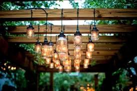 garden party lighting ideas. Outdoor:Cool Outside Lights Outdoor Garden Party Driveway Lighting Covered Patio Ideas
