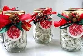 Decorative Mason Jar Lids Decorative Mason Jars White Chocolate Pretzels In A Decorated 37