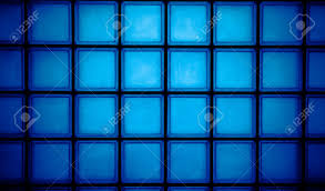 Muschel Blaue Glas Mosaik Fliesen Kuche Backsplash Badezimmer Wand