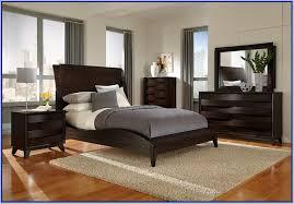 Value City Furniture Bedroom Sets About Us Value City Furniture
