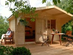 ordinary good office colors 3 home office. ordinary good office colors home outdoor shed part awesome ideas 3 o