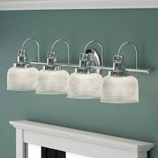 overhead bathroom lighting. bathroom: endearing best 25 bathroom vanity lighting ideas on pinterest framed at bar light fixtures overhead