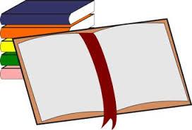 Написание курсовых проектов на заказ всегда выгодно и удобно  Срочное написание рефератов