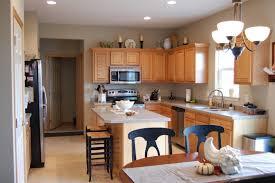 Modern Kitchen And Bedroom Furniture Modern Kitchen Contemporary White Pink Dark Kitchen