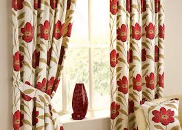 full size of kitchen kitchen blinds curtains belfast designer ready made curtains dunelm mill large