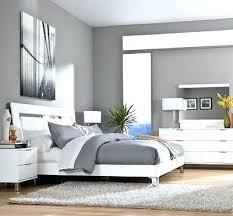 White bedroom furniture design ideas Modern White Brown Furniture Grey And White Bedroom Furniture Grey And White With Brown And White Bedroom Furniture House Design Ideas Optampro Brown Furniture Grey And White Bedroom Furniture Grey And White With