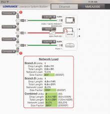 lowrance elite 7 hdi wiring diagram wiring diagram tags chirp lowrance elite 7 wiring diagram wiring diagram chirp lowrance elite 7 wiring diagram
