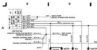 standalone 1 6 wiring diagram schematic miata turbo forum standalone 1 6 wiring diagram schematic ign jpg
