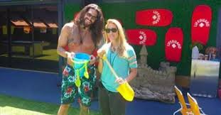 Big Brother 17 Spoilers Austin S Ex Girlfriend Jen Posts Angry