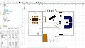 office furniture layout tool. Furniture Layout App Software Placement  Office Design Tool S