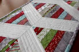 machine quilting | Machine Quilting Motifs | Pinterest | Machine ... & machine quilting Adamdwight.com