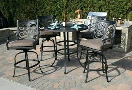 patio bar chairs sears. full size of black round patio counter table lowes furniture bar height chairs sears i