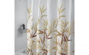 curtain kohls splendid grey erfly and paisley chevron asda mustard gray curtains solid bright yellow fabric