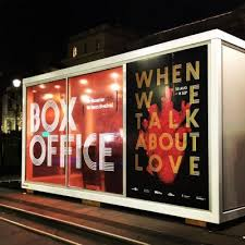 Bookseller Charts Mwf Reports Strong Box Office Takings Ben Folds Tops