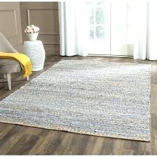 world market sisal rug world market area rugs best rugs images
