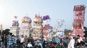Image result for muharram