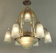 candle hanging chandelier unique candle chandeliers with lamp shades hanging hanging candle chandelier diy