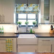 ikea kitchen sink cabinet instructions ikea kitchen sink drawer ikea kitchen sink cabinet drawer kitchen progress