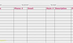 pie order form template pie fundraiser order form nuruf comunicaasl form information ideas