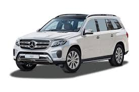 Mercedes amg cars prices reviews mercedes amg new cars in. Mercedes 4matic Suv Price In India