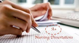 best nursing dissertation writing writing assistance price start  dissertation writing services